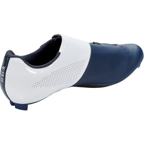 Fizik Aria R3 Racing Bike Shoes navy/white